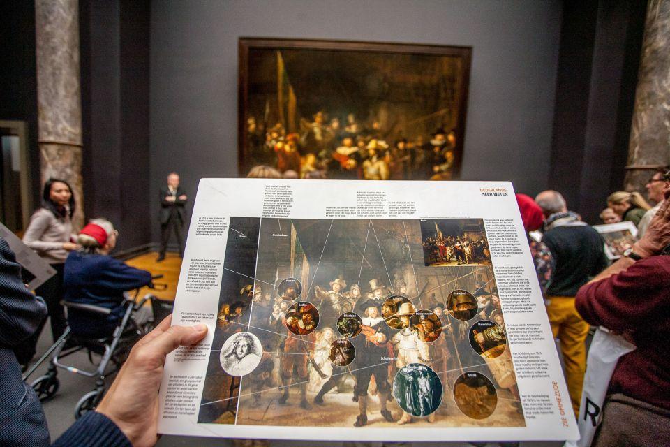 activite-rijksmuseum-amsterdam