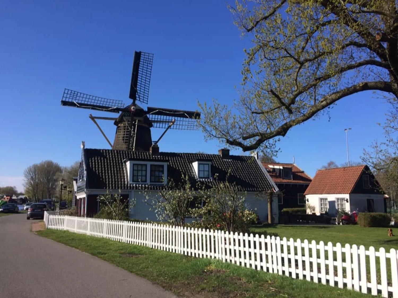 activite-velo-moulin-amsterdam-en-velo