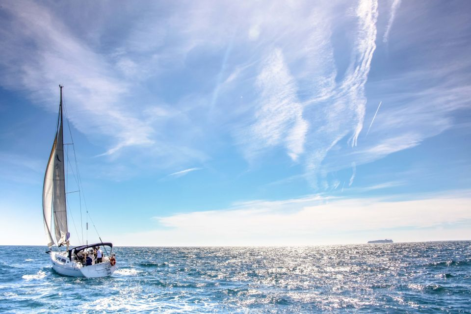 apero-bateau-barcelone