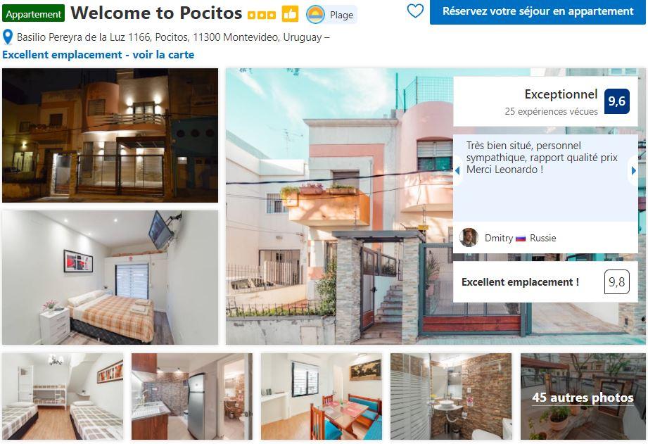 appartement-montevideo-uruguay