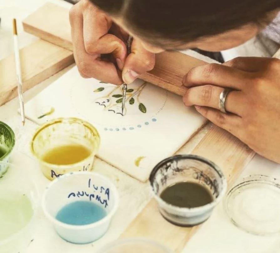 atelier-azulejo-lisbonne-EVJF