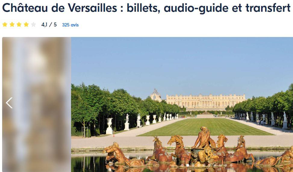 audio-guide-versailles-avec-chauffeur-depuis-paris