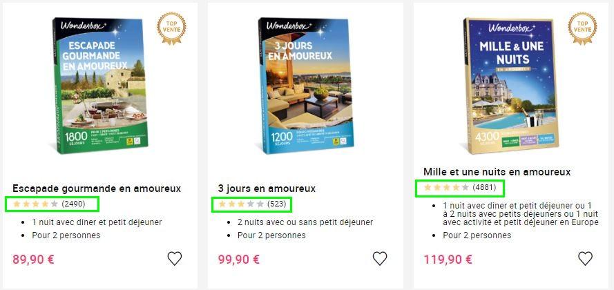 avis-wonderbox-consommateur