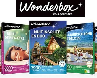 avis-wonderbox