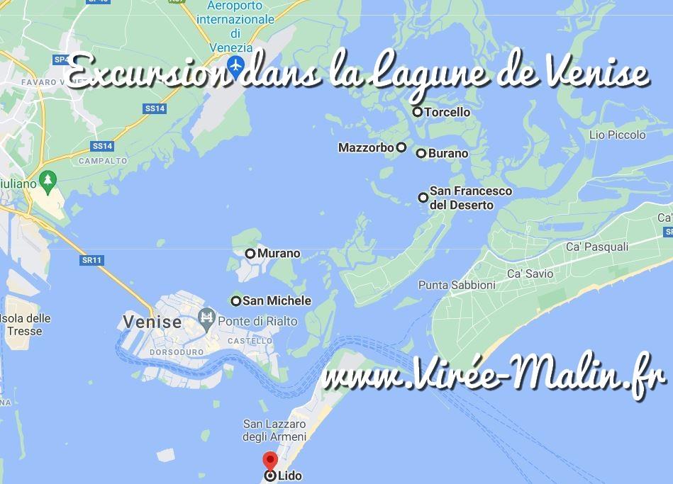 balade-bateau-depuis-venise-voir-iles-burano-murano-lido-torcello