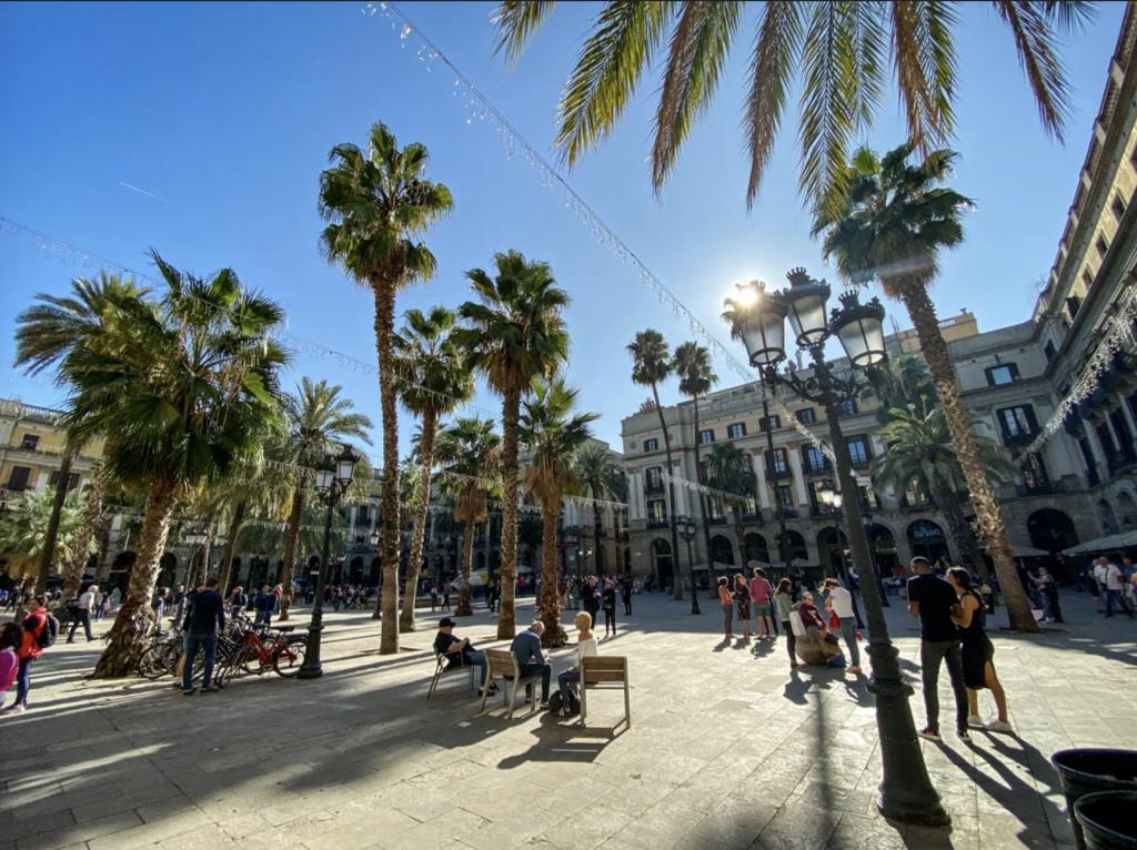 centre-historique-activite-barcelone