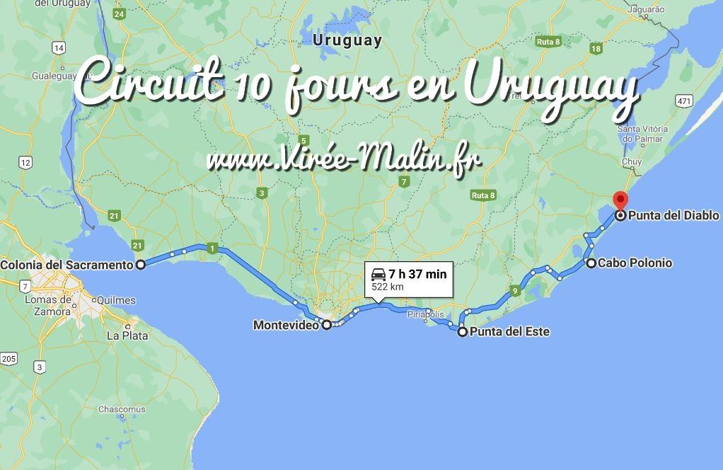 circuit-10-jours-visite-uruguay