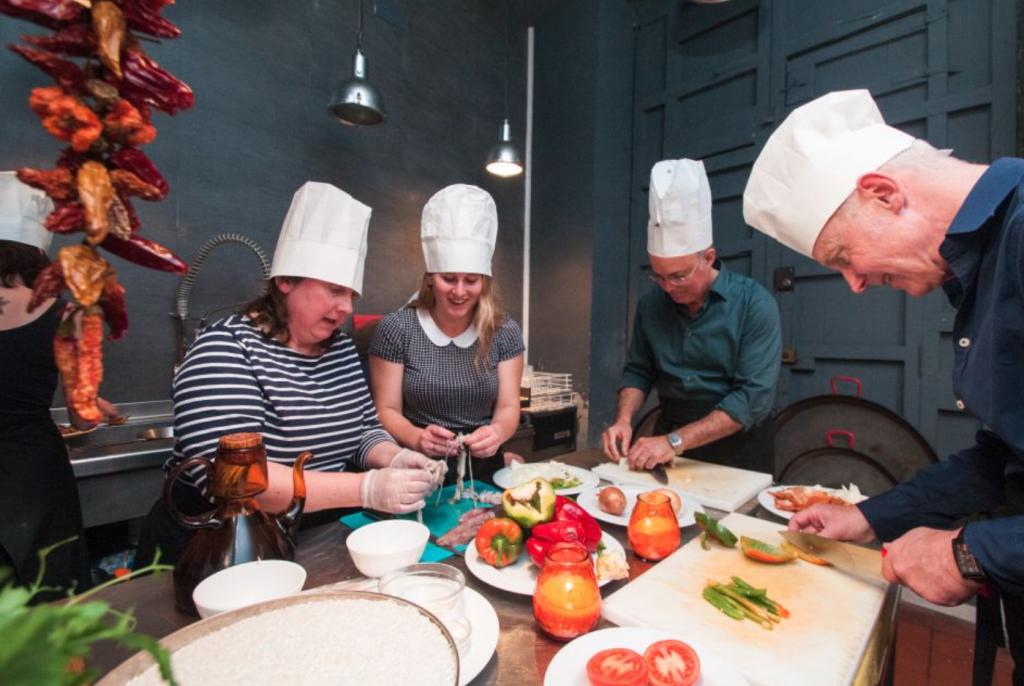 cours-de-cuisine-activite-barcelone