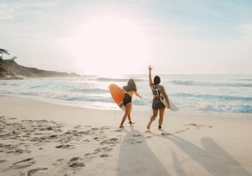 cours-surf-lisbonne-evjf