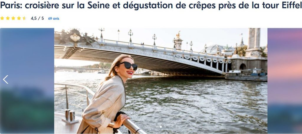 croisiere-seine-et-degustation-crepe