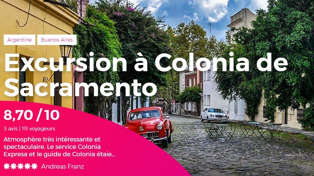excursion-colonia-del-sacromento-depuis-buenos-aires