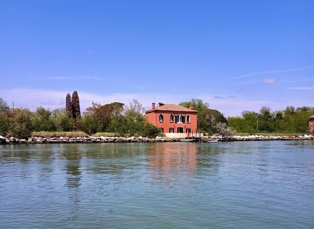 excursion-bateau-canal-de-mazzorbo-iles-venise