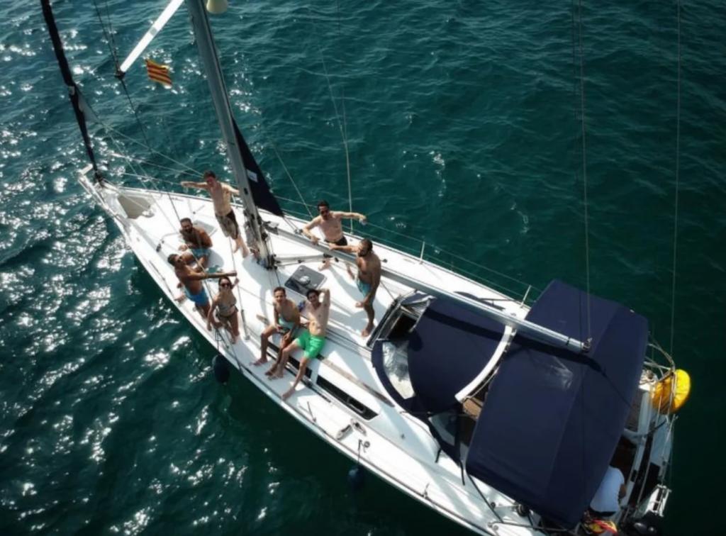 excursion-bateau-prive-activite-barcelone