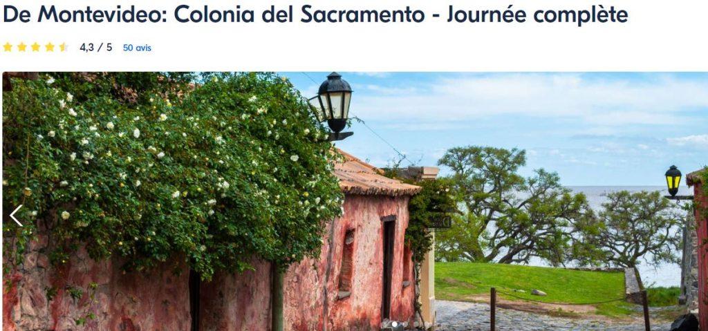 excursion-colonia-del-sacramento-depuis-montevideo