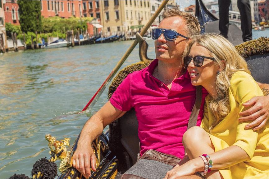 excursion-gondole-ile-venise-en-amoureux