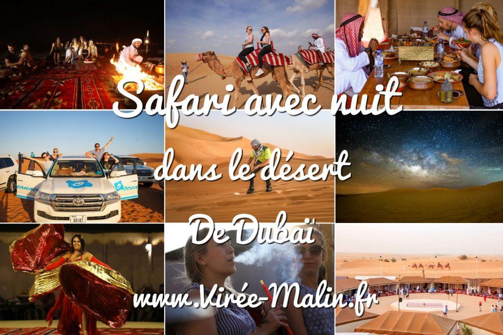excursion-nuit-desert-dubai