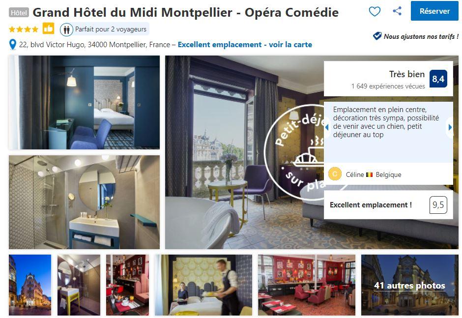 grand-hotel-du-midi-montpellier