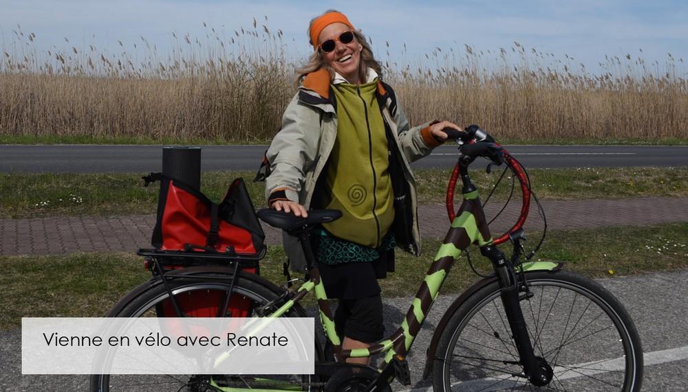 guide-francophone-vienne-en-velo-avec-renate