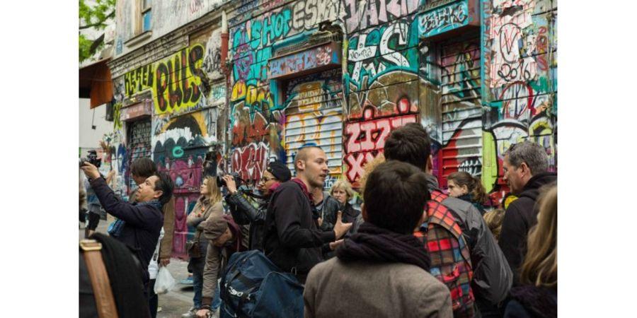 guide-street-art-quartier-belleville-paris