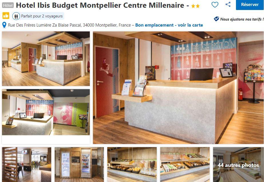 hotel-ibis-budget-montpellier