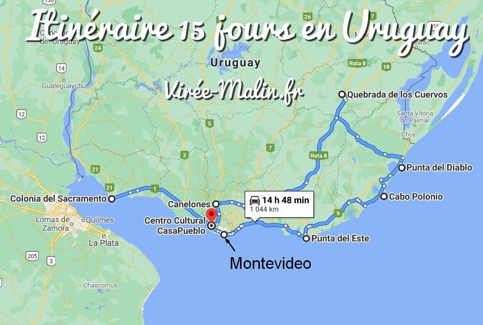 itineraire-15jours-uruguay