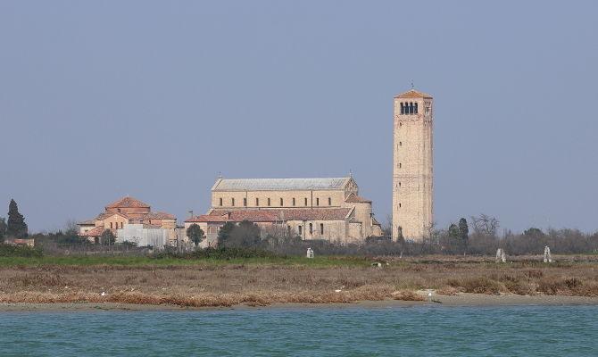 journee-bateau-lagunes-iles-venise-murano-torcello-guide-francais