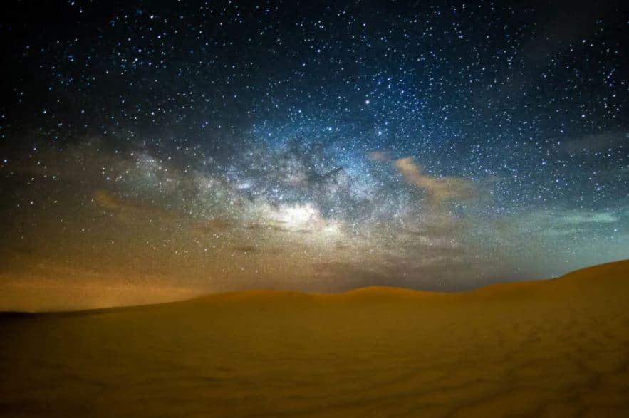 nuit-etoile-desert-dubai