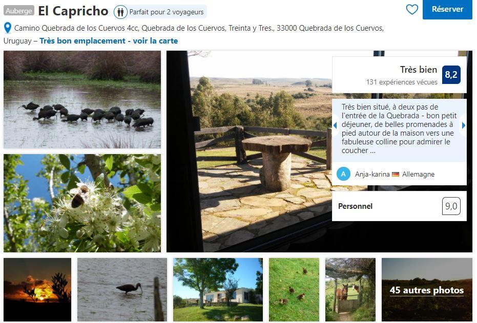 ou-loger-Quebrada-de-los-Cuervos-uruguay