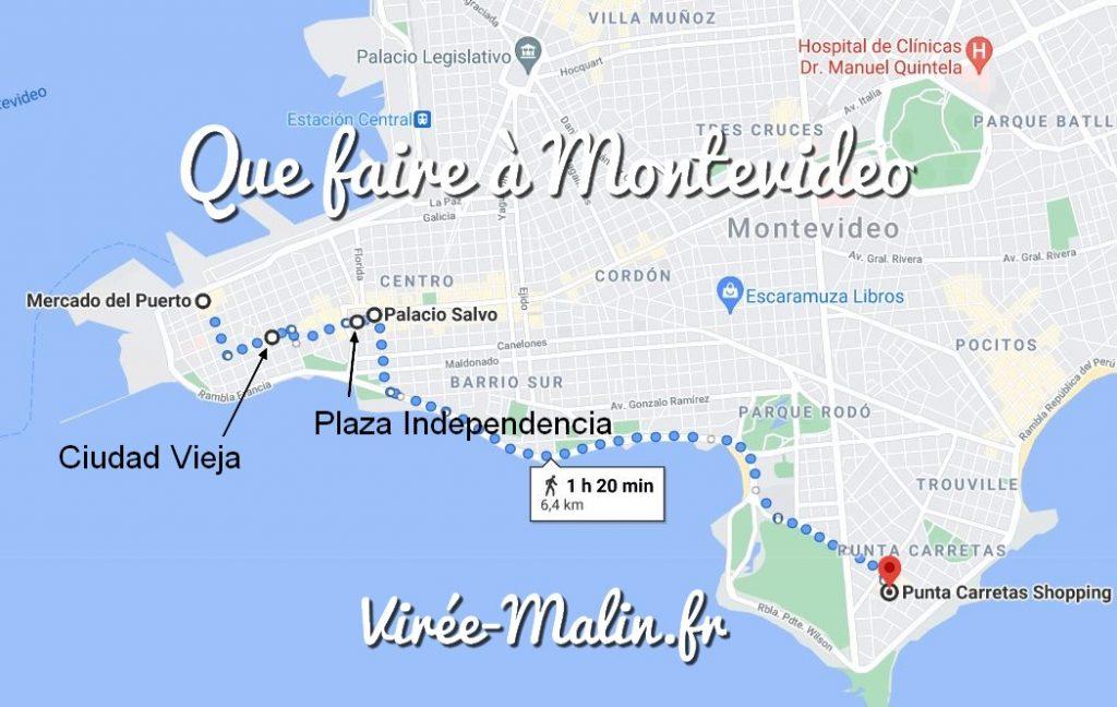 que-visiter-montevideo-uruguay