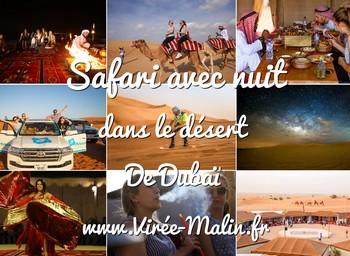 safari-nuit-desert-dubai