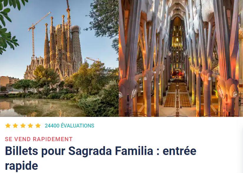 sagrada-familia-billet