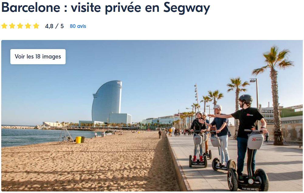 segway-barcelone-bord-de-mer