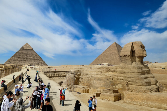sphinx-gizeh-egypte-visite-en-francais-caire