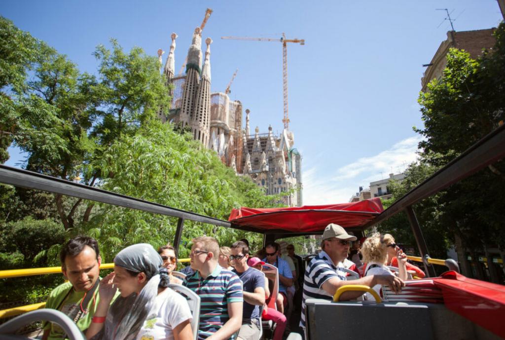 ticket-bus-arrets-multiples-activite-barcelone