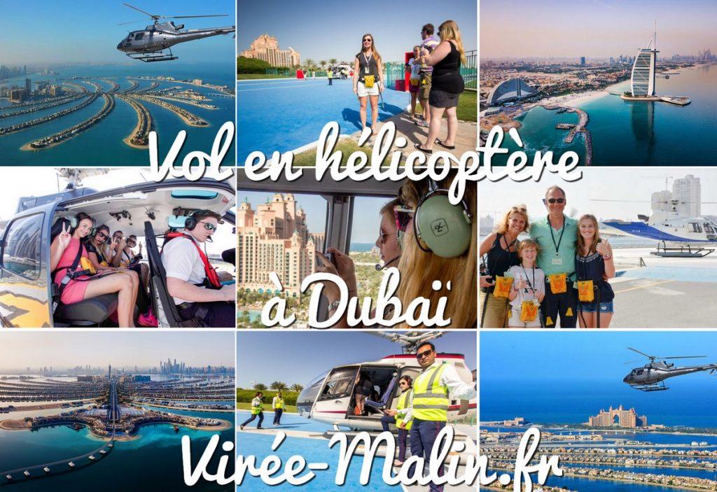 tour-vol-helicoptere-dubai