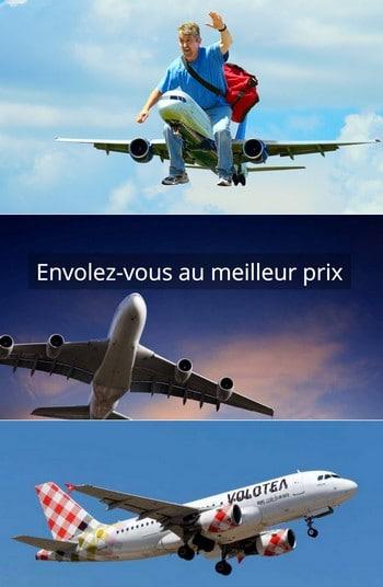 trouver-billet-avion-pas-cher