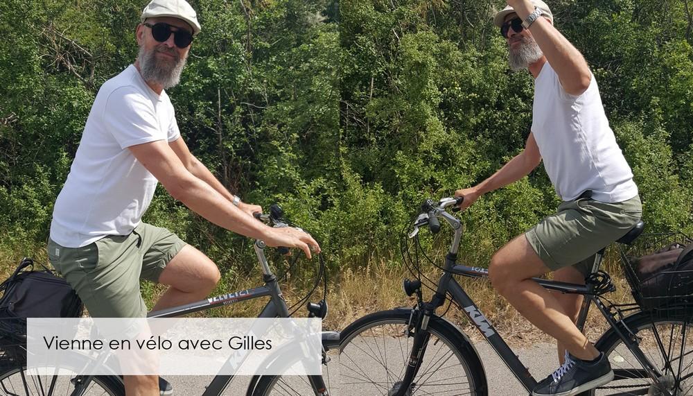 vienne-en-velo-avec-gilles-guide-francophone