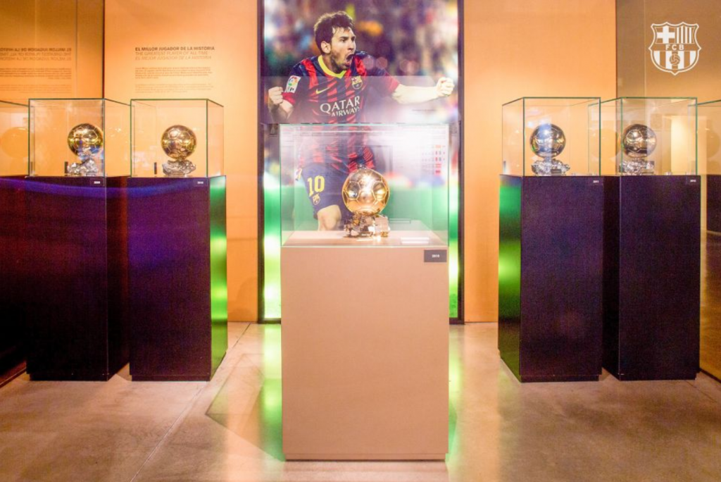 visite-camp-nou-musee-fc-activite-barcelone