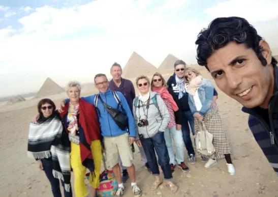 visite-en-francais-pyramides-de-gizeh