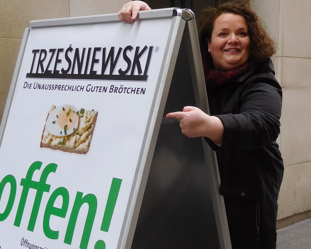 visite-gastronomique-Tartines-Trzesniewski-guide-francophone