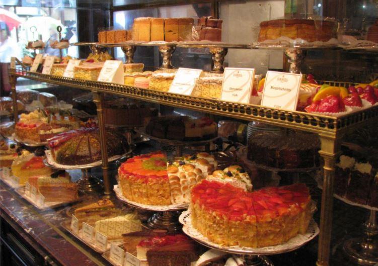 visite-gourmande-vienne-guide-francais