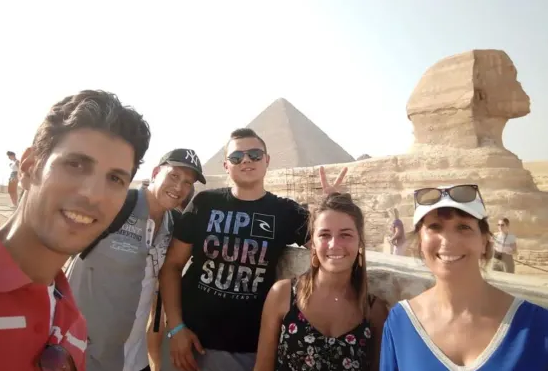 visite-guidee-en-francais-pyramides-gizeh-michael
