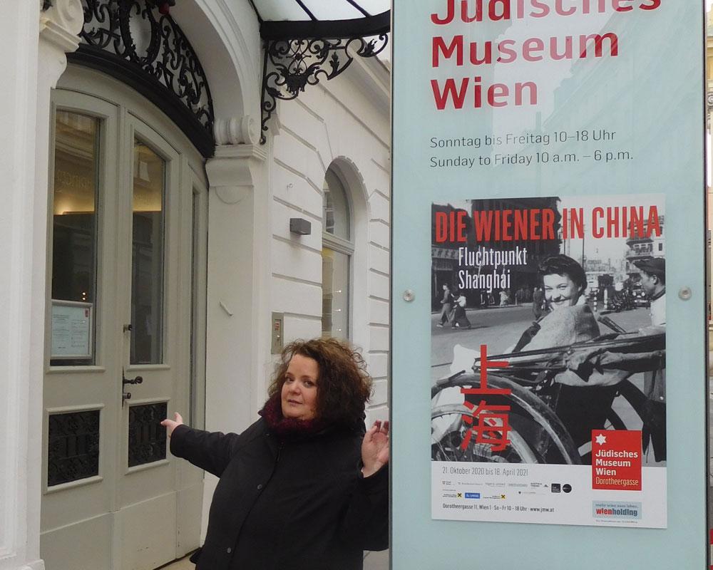visite-guidee-francophone-Musee-Juif-de-Vienne