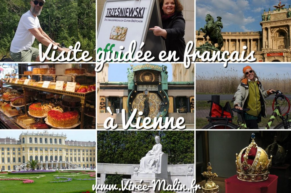 visite-guidee-francophone-vienne