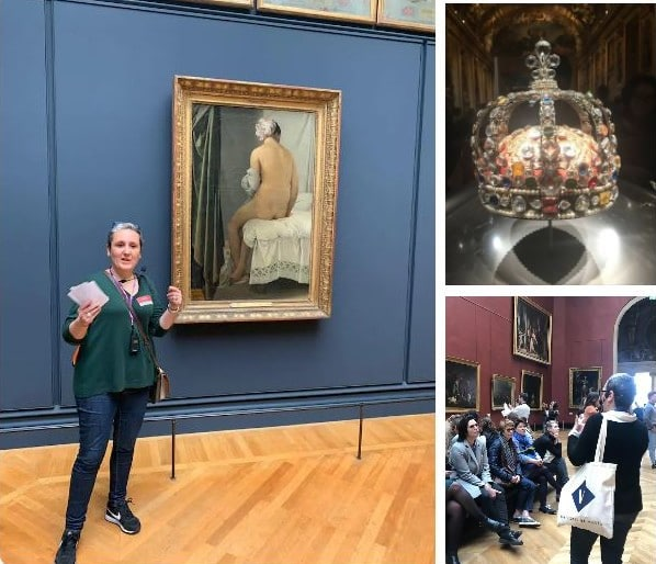visite-guidee-louvre