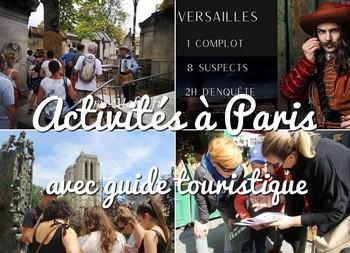 visite-guidee-paris-guide-touristique