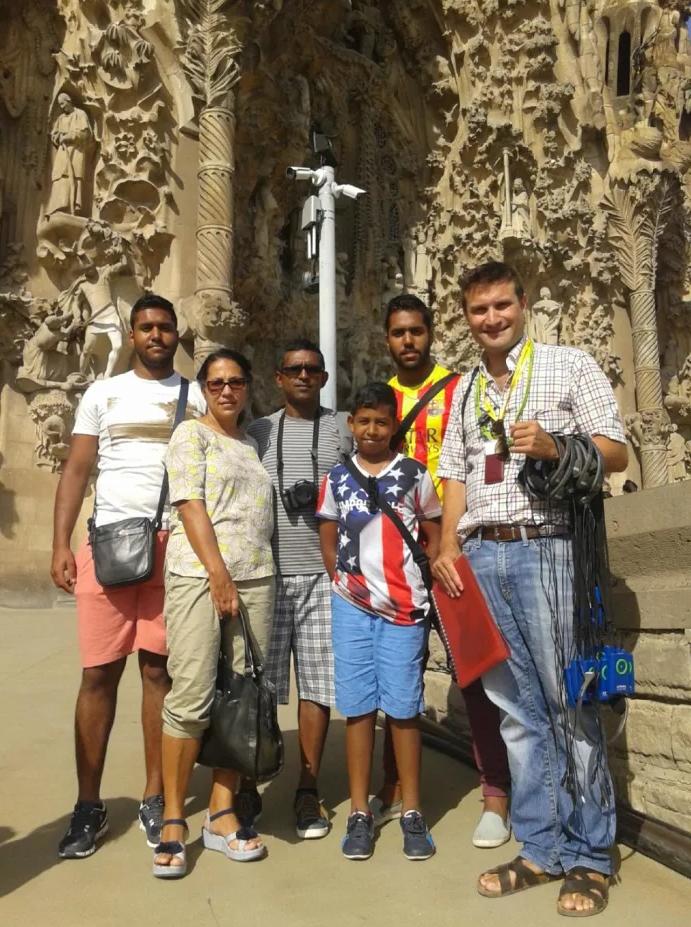 visite-guidee-sagrada-familia-activite-barcelone-jose