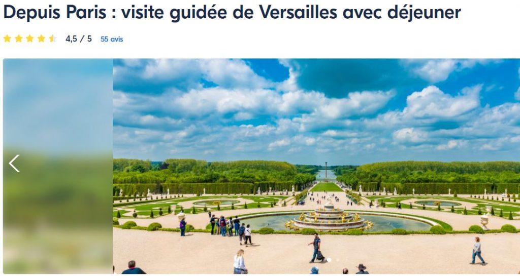 visite-guidee-versailles-depuis-paris