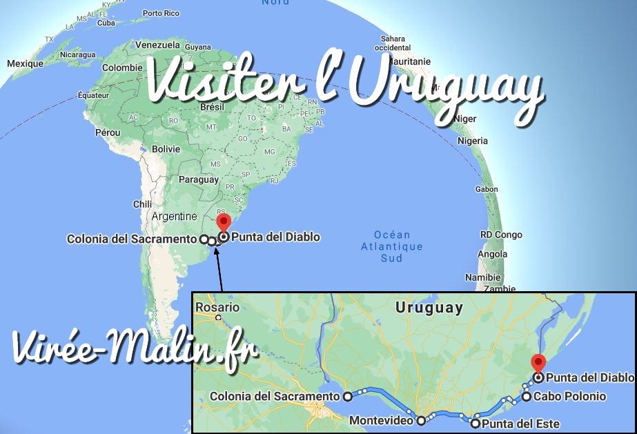 visiter-Uruguay-itineraire