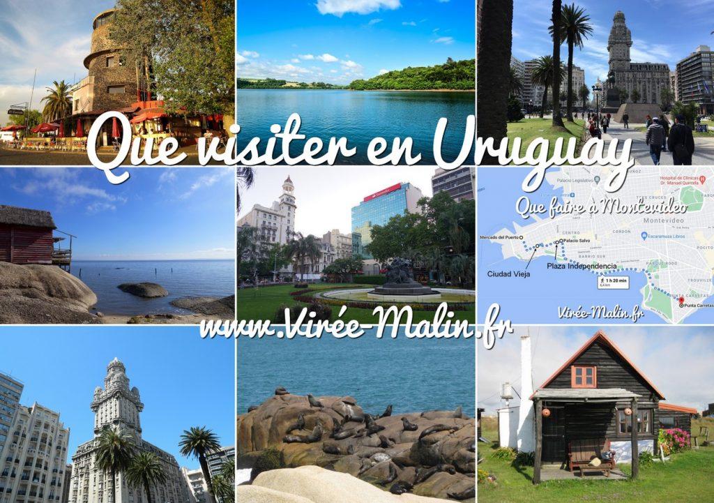 visiter-uruguay